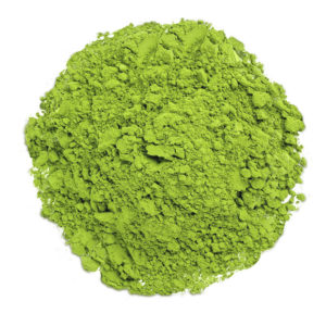 La Matcha Powder
